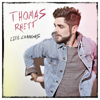 Life Changes - Thomas Rhett mp3