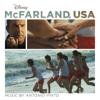McFarland, USA (Original Motion Picture Soundtrack) - Various Artists