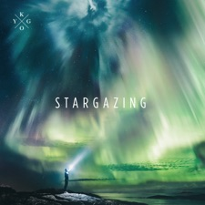 Stargazing by Kygo feat. Justin Jesso