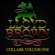 Private Life (feat. Grace Jones & Sly & Robbie) [Remix] - Lloyd Brown