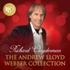 The Andrew Lloyd Webber Collection, Richard Clayderman