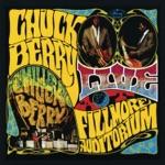 Chuck Berry - C.C. Rider (feat. Steve Miller Band)