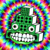 Mad Sound