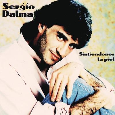 Síntíendonos la Píel - Sergio Dalma