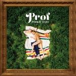 Prof - No (feat. Cashinova)