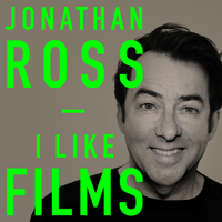 I Like Films with Jonathan Ross