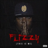 O'flame - Flizzy (This Is Me)