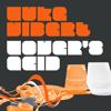 Lover's Acid - Luke Vibert