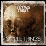 Simple Things - Single