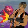 Juice WRLD - Armed and Dangerous Song Lyrics