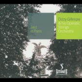 Dizzy Gillespie - Night And Day