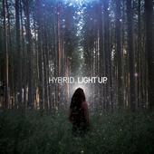 Light Up - EP