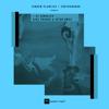 Tandem Planetae, Joton, Kike Pravda & DJ Surgeles - Contrabando artwork