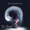 Traci Braxton - On Earth  artwork