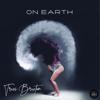 Traci Braxton - On Earth  artwork