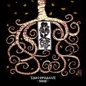Sarcophagus Now - Claw of Crab, Pt. 1