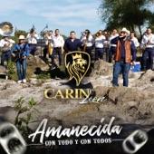 Carin Leon - Amigos Hasta La Muerte