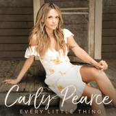 Hide The Wine-Carly Pearce