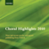 Deep River (Satb) - The Oxford Choir & Christopher Robinson