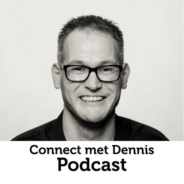 Connect met Dennis Podcast