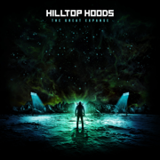 The Great Expanse - Hilltop Hoods - Hilltop Hoods
