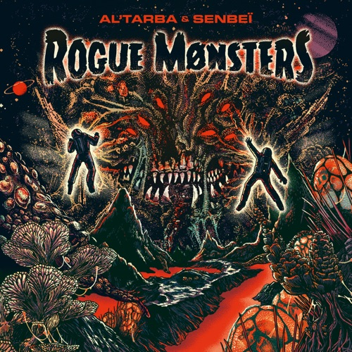 https://mihkach.ru/altarba-senbei-rogue-monsters/Al'Tarba & Senbeï – Rogue Monsters