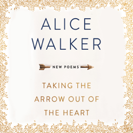 Taking the Arrow out of the Heart (Unabridged) audiobook