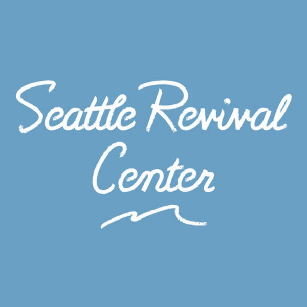 Seattle Revival Center