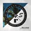 Let the Sun Shine (Milk & Sugar Edit) - Single, Milk & Sugar