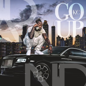 Go Up (feat. Boston George) - Single Mp3 Download