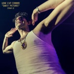 Low Cut Connie - Desegregation