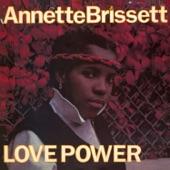 Annette Brissett - Drums