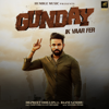 Gunday Ik Vaar Fer feat Baani Sandhu - Dilpreet Dhillon mp3