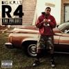 R4 the Prequel - EP, Big K.R.I.T.