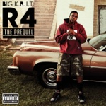 R4 the Prequel - EP