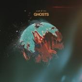 Dead Robot - Ghosts
