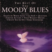 The Moody Blues - I'm Just a Singer (In a Rock 'n' Roll Band)