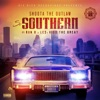 Icon So Southern (feat. Bun B, LE$ & Kidd the Great) - Single