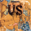 Maceo - Us artwork