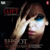 Bhoot Hoon Main