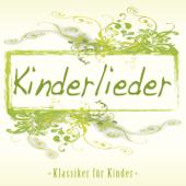 Kinderlieder (Klassiker für Kinder)