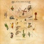 Blancmange - Don't Tell Me
