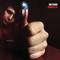 Download lagu American Pie (Full Length Version) - Don Mclean