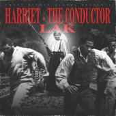 Lak - Harriet - The Conductor