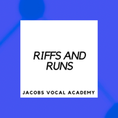 Riffs and Runs - Themed