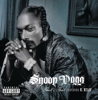 Snoop Dogg featuring R. Kelly - That's That S*** (feat. R. Kelly) [Radio Edit] artwork