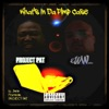 What s in da Pimp Case Single feat Project Pat Single