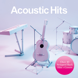 Various Artists - Acoustic Hits