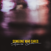 Someone Who Cares - EP