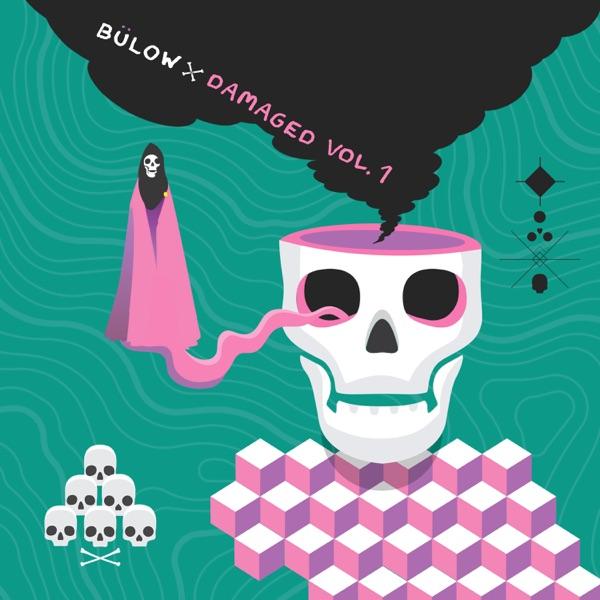 Bulow - Not A Love Song